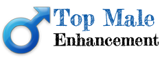 How Do Male Enhancement Supplement Works