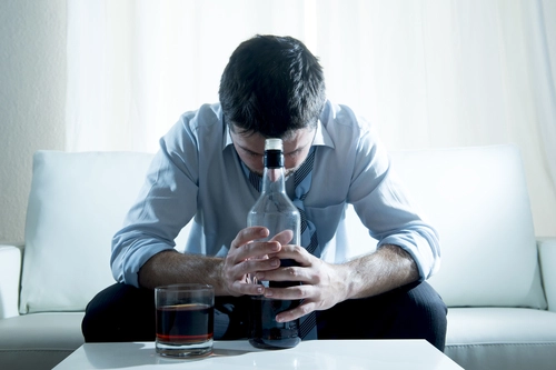 7 Signs You Need Treatment For Alcoholism