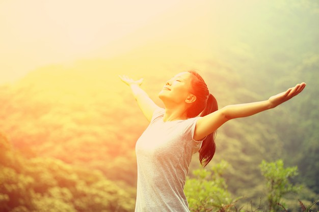 Health: 5 Simple Ways to Look After Your Health