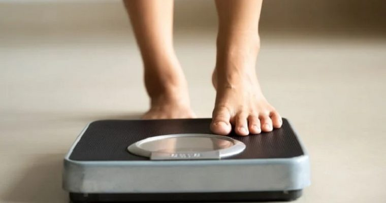 3 Ways to Boost Your Weight Loss Potential
