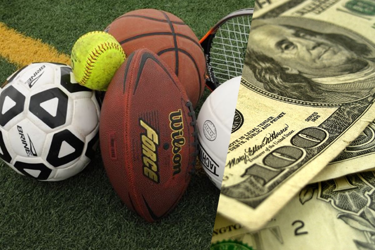 The Advantages & Disadvantages of Bonuses In The World of Betting!