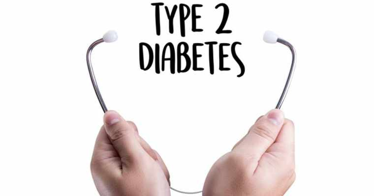Mistakes To Avoid While Testing Blood Sugar Level At Home