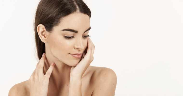 Why You Might Want To Try Dermaplaning and How You Can Prepare for the Treatment