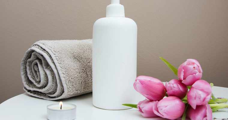Top 7 Benefits of Spa Treatments That Helps You Stay Healthy
