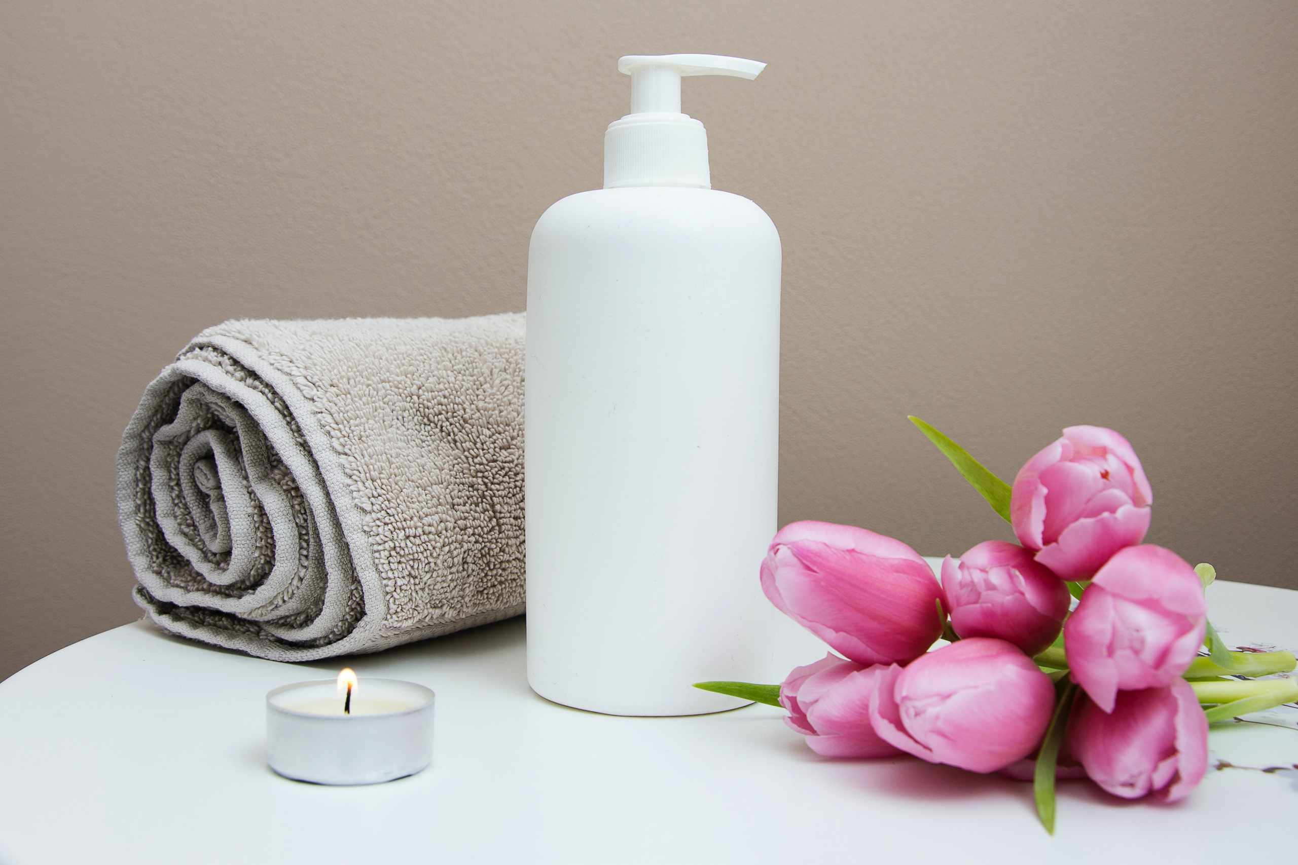 What Is Clean Beauty?