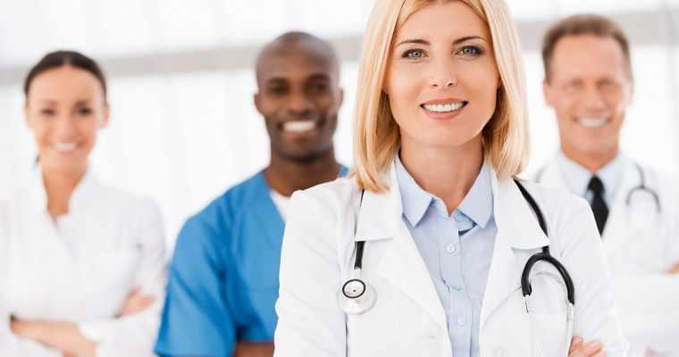 Outpatient Rehab Resources