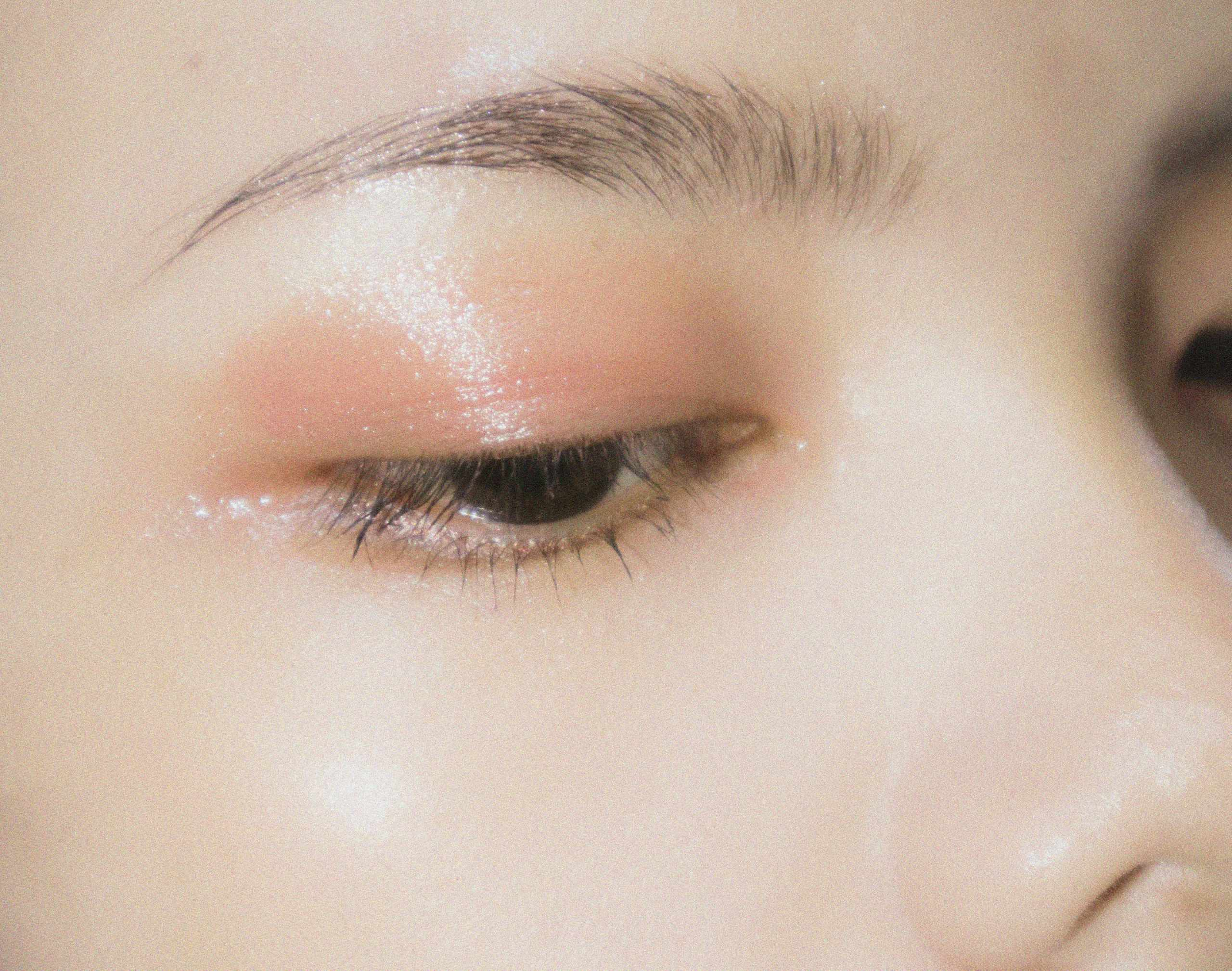 Choose the Right Henna Color for Perfect Brows
