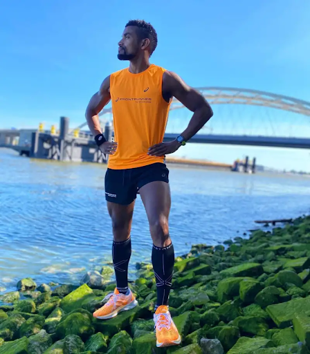 COMPRESSION SOCKS, COMPRESSION TUBES, COMPRESSION SOCKS | WHAT IS THE DIFFERENCE?